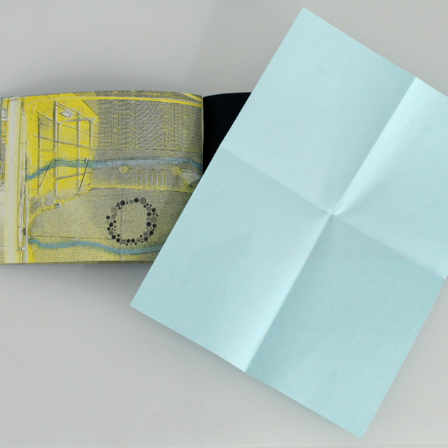 book blue page.jpg