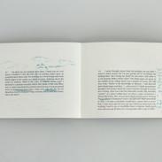 Book Text 2