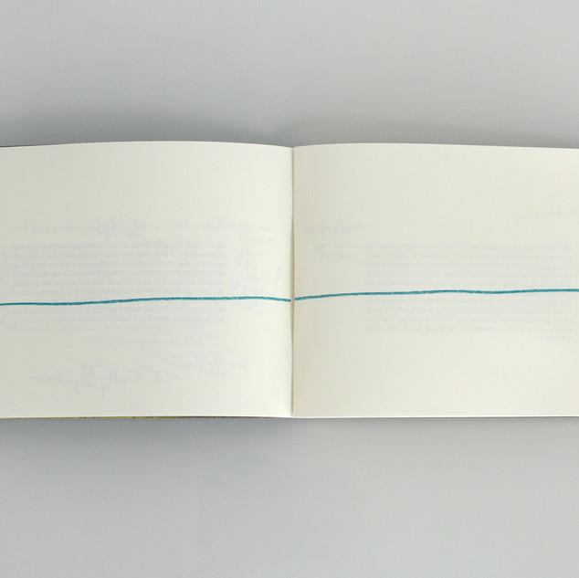 book line.jpg