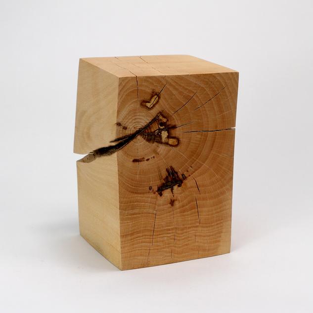 wood L3.png