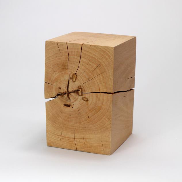 wood L1.png