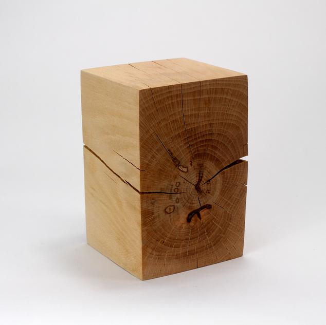 wood L7.png