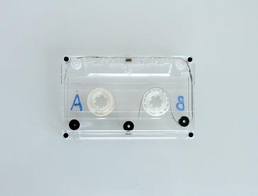 loop cassette.jpg