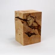 wood L4.png