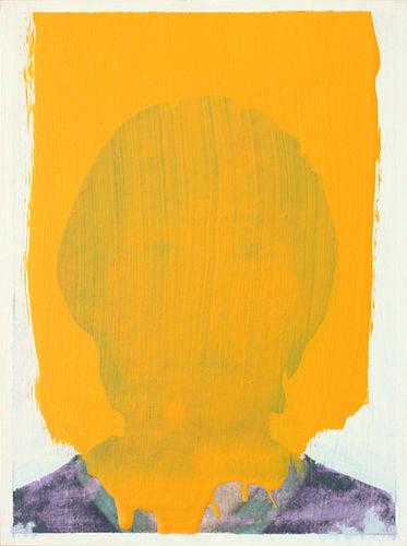 son yellow1.JPG