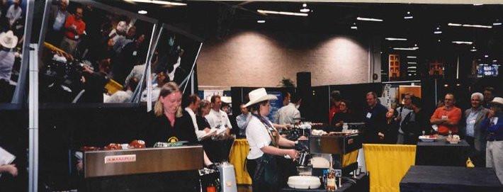 Anaheim 2002.jpg