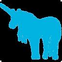 unicorn cip blue.png