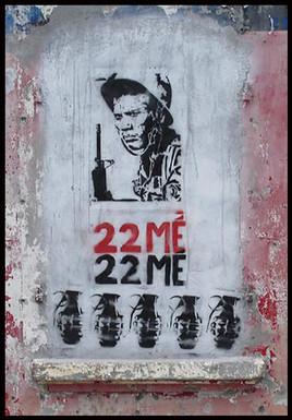 *22ME* ousav
