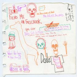 Notebook 11