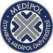 Medipol Kız Öğrenci Yurdu Ilgaz Kız Öğrenci Yurdu