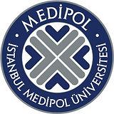 Medipol_Üniversitesi.jpg