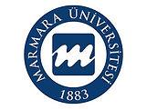 marmara-üniversitesi.jpg