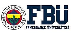 Fenerbahçe Kız Öğrenci Yurdu Ilgaz Kız Öğrenci Yurdu