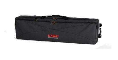 KAWAI SC1 Soft Case for ES8/ES920/MP7