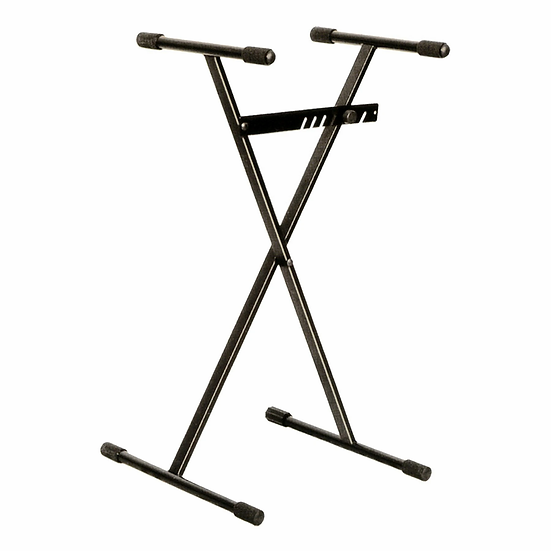 crown ks007 x stand