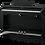 Kawai kdp120 digital piano black