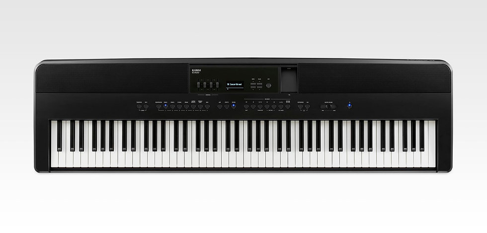 Kawai es920 stage piano