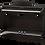 Kawai kdp120 digital piano rosewood