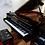 Thumbnail: Kawai GS60 Concert Grand Piano
