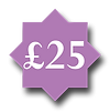 £25 Button.png