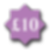 £10 Button.png
