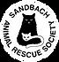 logo bwcircle.png