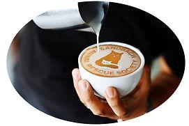 cafe-button.jpg
