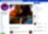 SARS FB screenshot.png