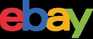 eBay_logo_symbol.png