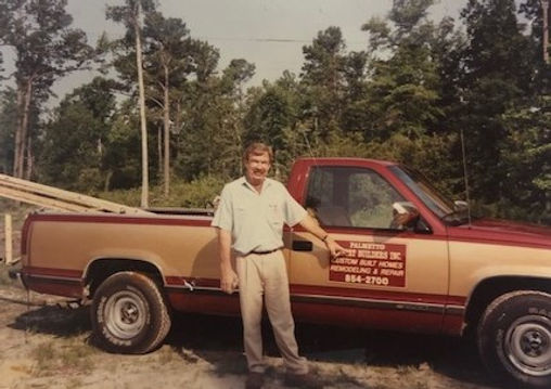 Dad with Truck.jpg