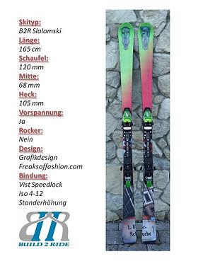 Slalomcarver 165 Speedlock Grafik.jpg