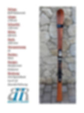 Slalomcarver 170.jpg
