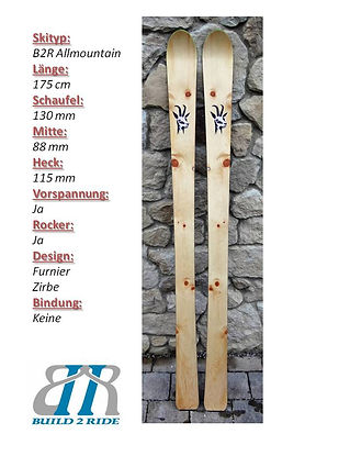 Build2Ride Allmountainski 175 Zirbe.jpg