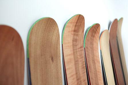 SHOP und Konfigurator: Produkte-Skibau-Bikebau-Snowboardbau-Workshop-Seminar