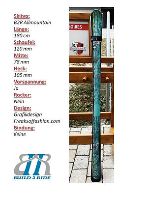 Build2Ride Allmountainski 180 Design.jpg