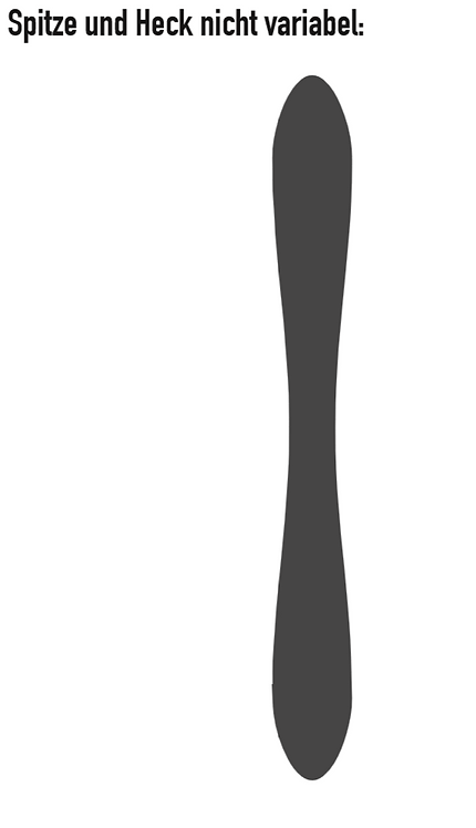 B2R FREAKRIDE