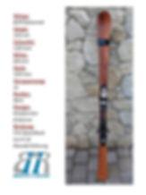 Slalomcarver 165 Speedlock.jpg