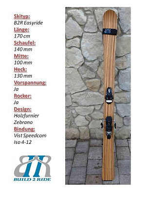 Easyride 170 Speedlock Zebrano.jpg