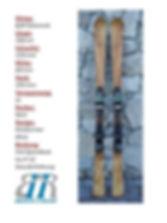 Slalomcarver 160 Speedlock Olive.jpg