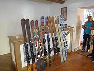 Design dein eigenes Snowboard