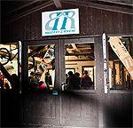 Snowboard und Skibau Werkstatt in Farchant