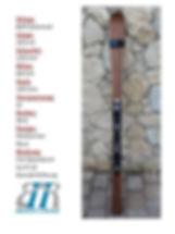 Slalomcarver 165.jpg