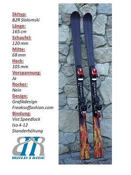 Slalomcarver 165 Speedlock Grafik 2.jpg