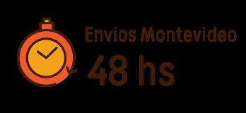 envios-48-hs.png