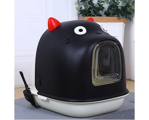 Baño Totoro-7.jpg