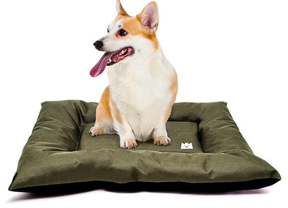 Cama para perros medianos - Impermeable