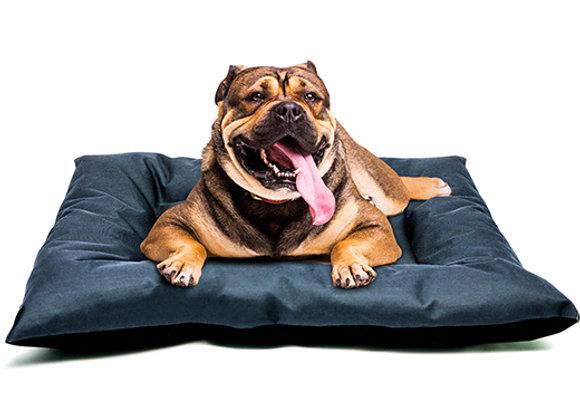 Cama para perros grandes - Impermeable