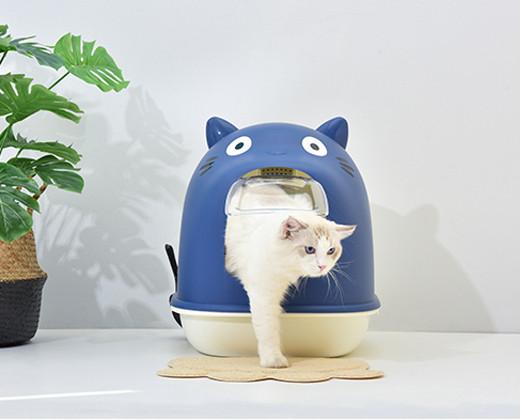 Baño Totoro-2.jpg