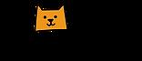 logo-Mostaza-web-01.png