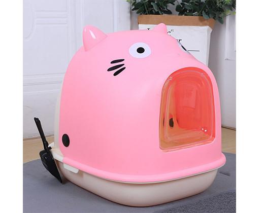 Baño Totoro-5.jpg
